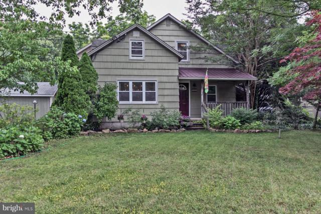 1140 Linda Lane, VINELAND, NJ 08360 (#NJCB121138) :: Colgan Real Estate