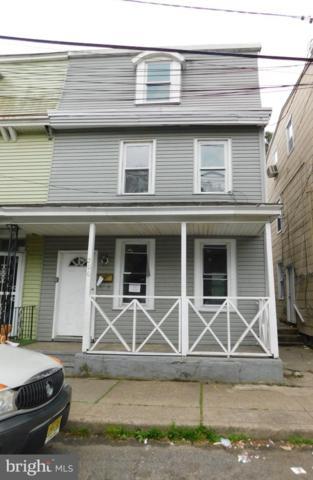206 Jones Avenue, BURLINGTON, NJ 08016 (MLS #NJBL347686) :: The Dekanski Home Selling Team