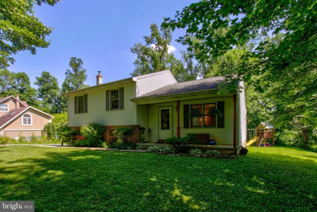 457 Dead End Road, LITITZ, PA 17543 (#PALA134576) :: Younger Realty Group