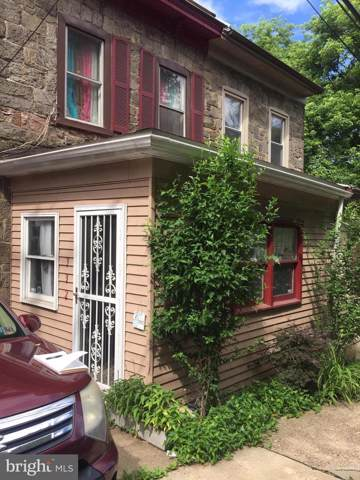 332 E Church Road, ELKINS PARK, PA 19027 (#PAMC613964) :: Ramus Realty Group