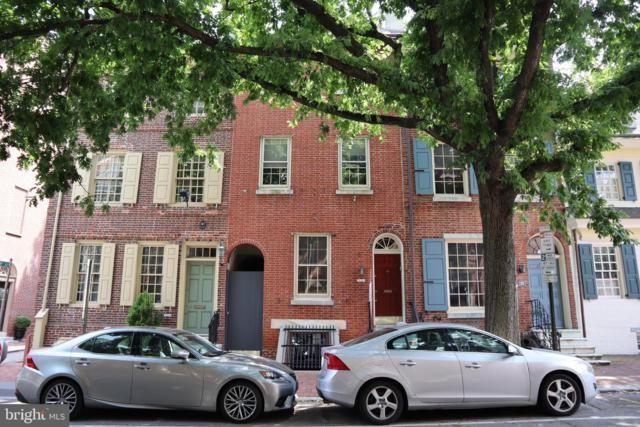 216 Spruce Street, PHILADELPHIA, PA 19106 (#PAPH806992) :: Dougherty Group