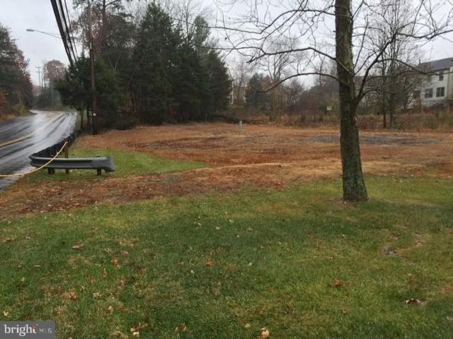 14201 Braddock Road, CENTREVILLE, VA 20120 (#VAFX1070378) :: Corner House Realty