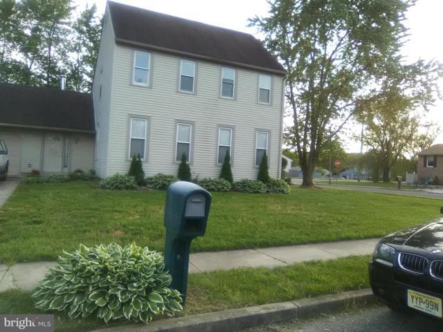146 Crestview Drive, DEPTFORD, NJ 08096 (#NJGL242848) :: Linda Dale Real Estate Experts