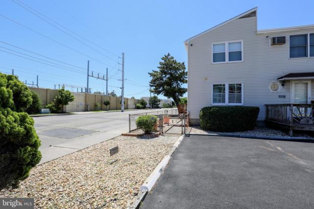 13801-A Sinepuxent Avenue, OCEAN CITY, MD 21842 (#MDWO107014) :: Eng Garcia Grant & Co.