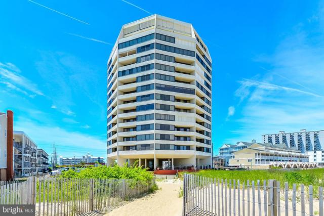 8500 Coastal Highway #208, OCEAN CITY, MD 21842 (#MDWO107018) :: Barrows and Associates