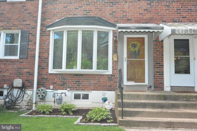 1514 Stanbridge Street, NORRISTOWN, PA 19401 (#PAMC613978) :: RE/MAX Main Line