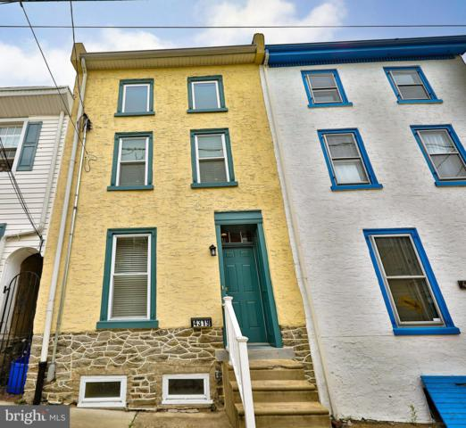 4319 Terrace Street, PHILADELPHIA, PA 19128 (#PAPH807028) :: RE/MAX Main Line