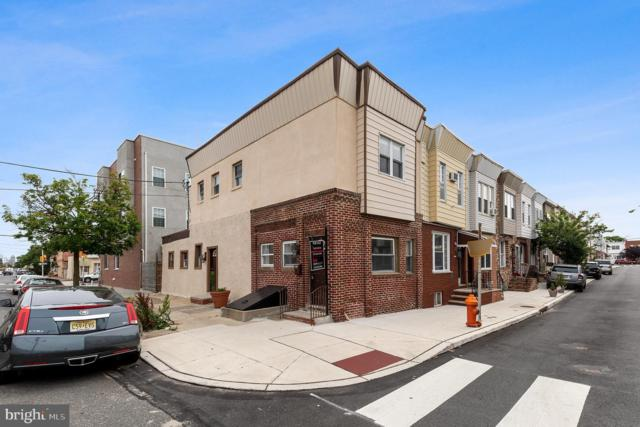 153 Gladstone Street, PHILADELPHIA, PA 19148 (#PAPH807030) :: Dougherty Group