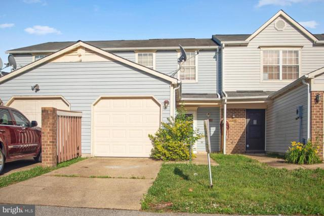 46358 Columbus Drive, LEXINGTON PARK, MD 20653 (#MDSM162840) :: Browning Homes Group