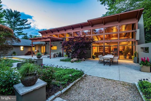 22 Heather Lane, PRINCETON, NJ 08540 (#NJME280626) :: John Smith Real Estate Group