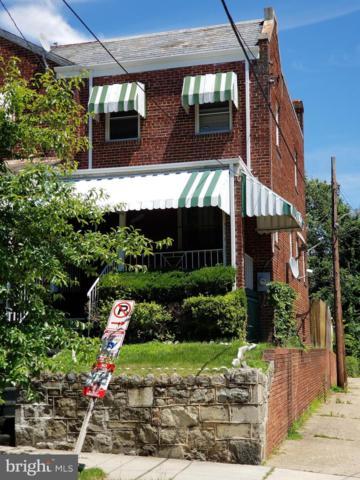 1712 Fort Davis Street SE, WASHINGTON, DC 20020 (#DCDC431354) :: AJ Team Realty