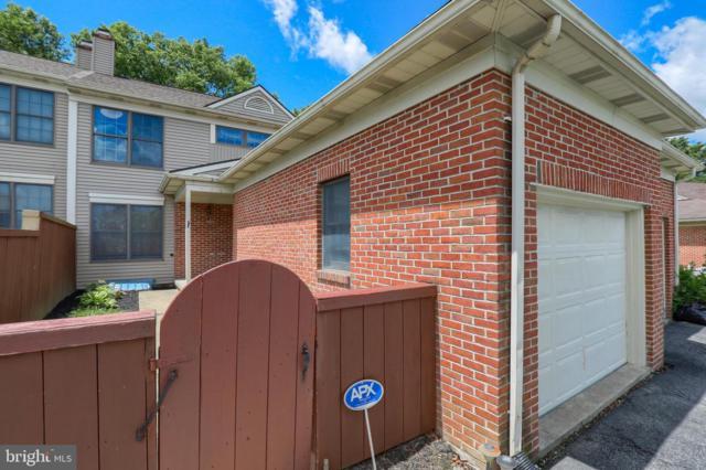 1831 Spring Ridge Lane, LANCASTER, PA 17603 (#PALA134590) :: Bob Lucido Team of Keller Williams Integrity