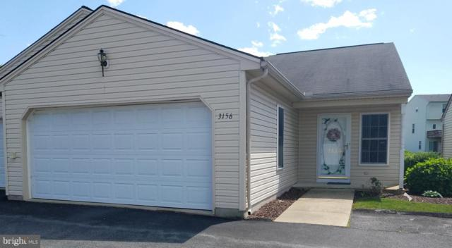 3156 Lion Court, DOVER, PA 17315 (#PAYK118910) :: ExecuHome Realty