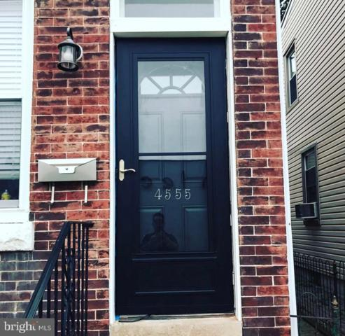 4555 Almond Street, PHILADELPHIA, PA 19137 (#PAPH807042) :: ExecuHome Realty