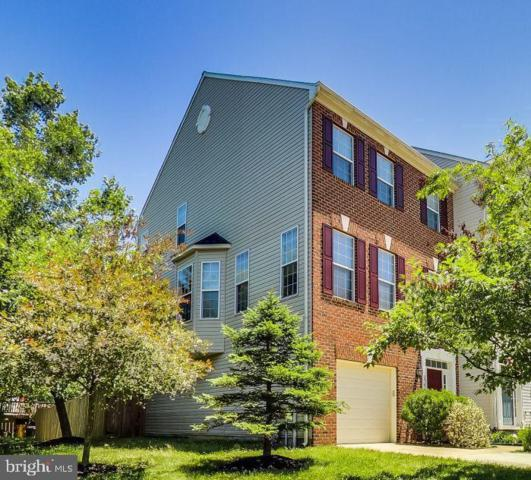 2502 Black Oak Way, ODENTON, MD 21113 (#MDAA403588) :: Great Falls Great Homes
