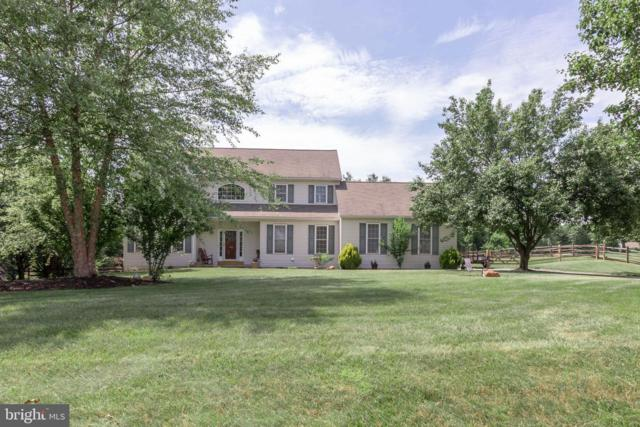 113 Roylene Drive, OXFORD, PA 19363 (#PACT481766) :: Charis Realty Group