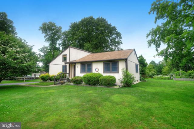 99 Willard Drive, NORTH EAST, MD 21901 (#MDCC164706) :: ExecuHome Realty