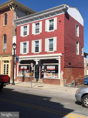 9 S 3RD Street, OXFORD, PA 19363 (#PACT481768) :: Bob Lucido Team of Keller Williams Integrity