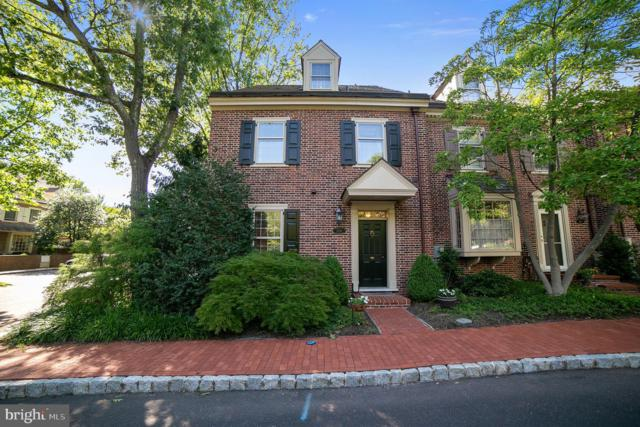 1400 Rose Valley Way, AMBLER, PA 19002 (#PAMC614004) :: The Team Sordelet Realty Group