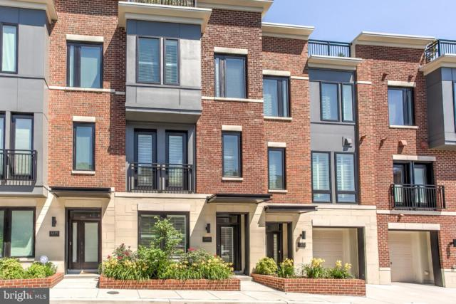 1241 Cooksie Street, BALTIMORE, MD 21230 (#MDBA472786) :: The Dailey Group