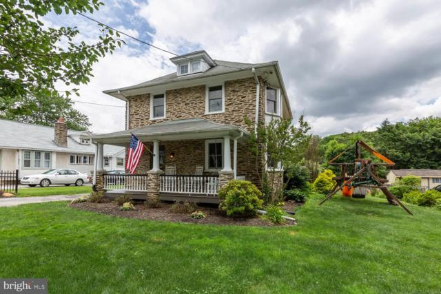 29 Leopard Road, BERWYN, PA 19312 (#PACT481774) :: The Toll Group
