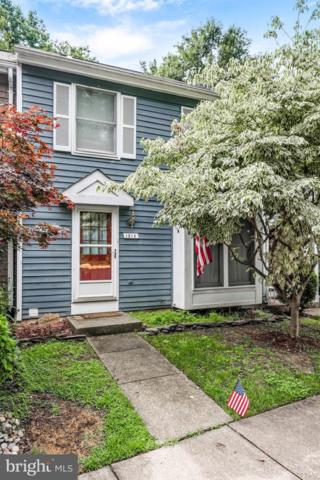 1514 Poplar Grove Drive, RESTON, VA 20194 (#VAFX1070466) :: RE/MAX Cornerstone Realty