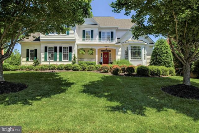 15944 Spyglass Hill Loop, GAINESVILLE, VA 20155 (#VAPW470928) :: Network Realty Group
