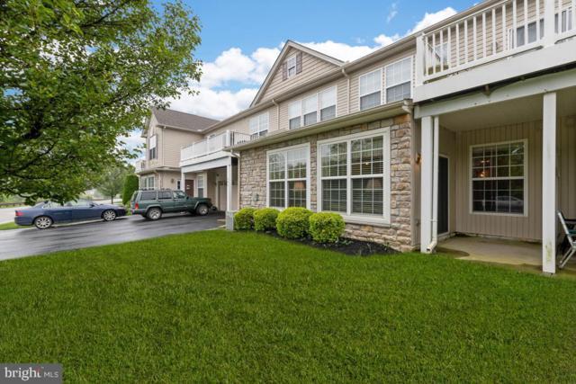 304 N Marshview Road, STEWARTSTOWN, PA 17363 (#PAYK118940) :: The Joy Daniels Real Estate Group