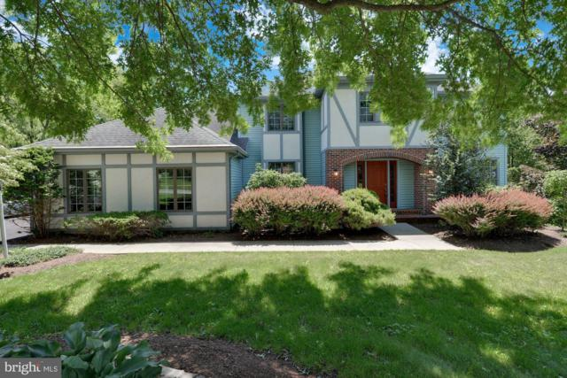 1046 Ridgeview Dr., ORWIGSBURG, PA 17961 (#PASK126348) :: The Craig Hartranft Team, Berkshire Hathaway Homesale Realty