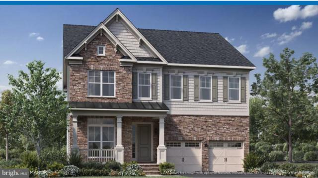 28 Stream Valley, SEVERN, MD 21144 (#MDAA403604) :: ExecuHome Realty