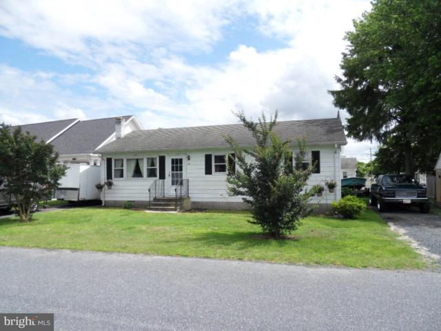 102 Myrtle Street, SECRETARY, MD 21664 (#MDDO123756) :: RE/MAX Coast and Country