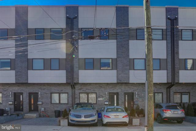 1218 Crease Street, PHILADELPHIA, PA 19125 (#PAPH807180) :: RE/MAX Main Line