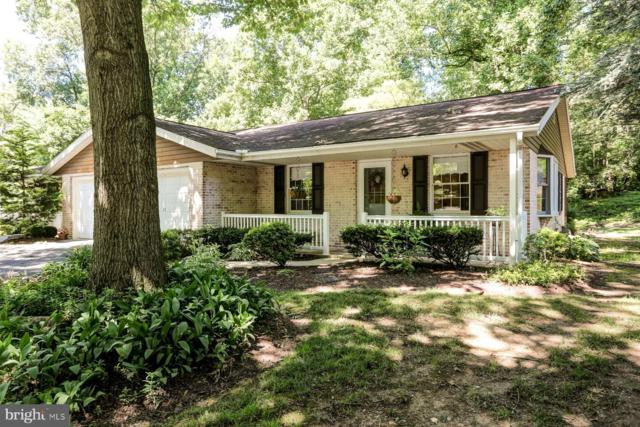 15 Timber Villa, ELIZABETHTOWN, PA 17022 (#PALA134616) :: The John Kriza Team
