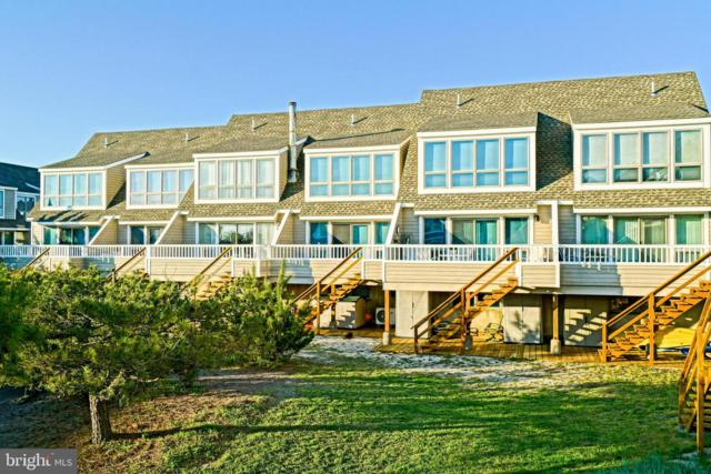 53 Cape Henlopen Drive #88, LEWES, DE 19958 (#DESU142354) :: Atlantic Shores Realty