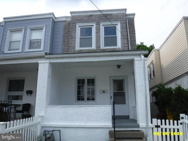 313 Woodbine Avenue, NARBERTH, PA 19072 (#PAMC614064) :: RE/MAX Main Line