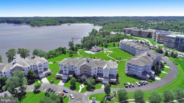 4740-S Water Park Drive, BELCAMP, MD 21017 (#MDHR234722) :: Bic DeCaro & Associates