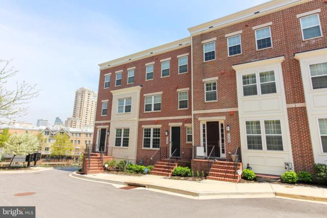 1305 Belt Street, BALTIMORE, MD 21230 (#MDBA472862) :: The Speicher Group of Long & Foster Real Estate