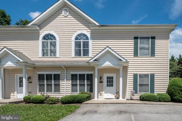 22589 Chickadee Circle 1-2, LEXINGTON PARK, MD 20653 (#MDSM162852) :: Browning Homes Group