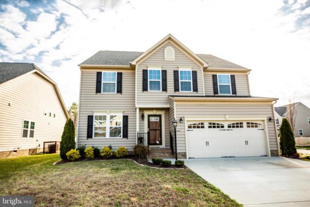 13580 Providence Run Road, ASHLAND, VA 23005 (#VAHA100790) :: Keller Williams Pat Hiban Real Estate Group