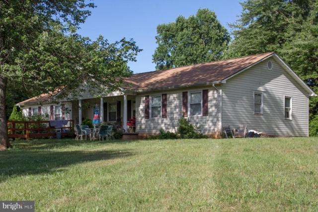18418 Maple Tree Lane, JEFFERSONTON, VA 22724 (#VACU138700) :: Eng Garcia Grant & Co.