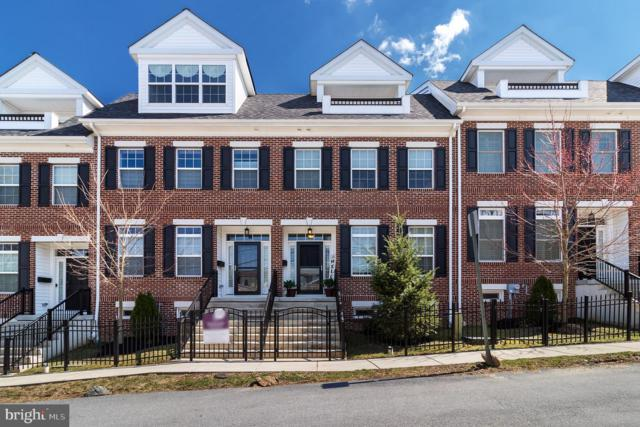 94 Spruce Alley, WEST CHESTER, PA 19382 (#PACT481800) :: Eric McGee Team