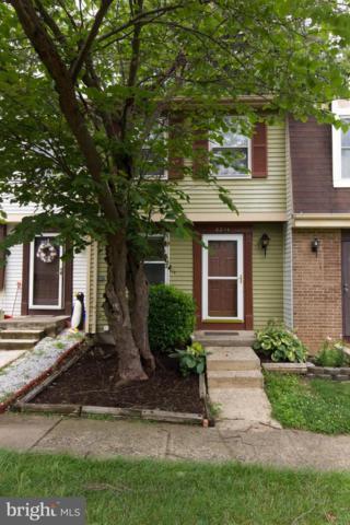 8244 Crestmont Circle, SPRINGFIELD, VA 22153 (#VAFX1070590) :: Tom & Cindy and Associates