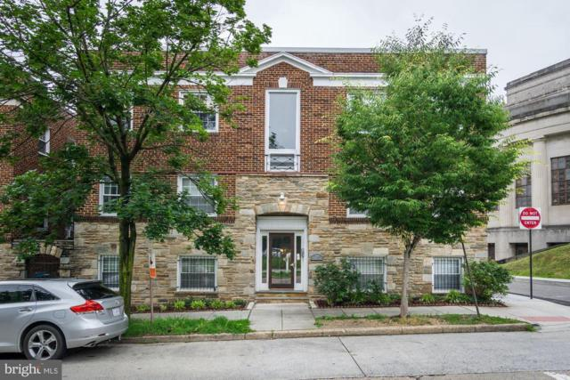 3515 Hertford Place NW #2, WASHINGTON, DC 20010 (#DCDC431458) :: The Speicher Group of Long & Foster Real Estate