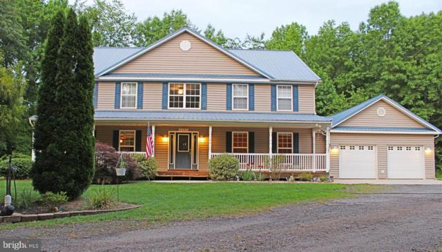 4150 Gibey Place, INDIAN HEAD, MD 20640 (#MDCH203456) :: The Maryland Group of Long & Foster Real Estate