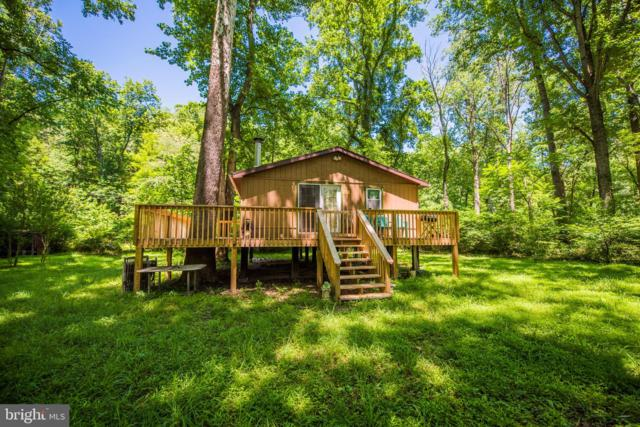 500 Cricket Drive, PAW PAW, WV 25434 (#WVHS112766) :: Eng Garcia Grant & Co.