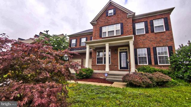 22823 Oakgrove Road, STERLING, VA 20166 (#VALO387214) :: The MD Home Team