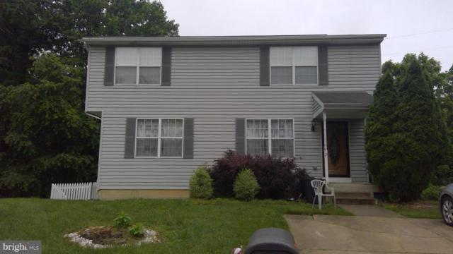 15 Trestle Wood Court, RANDALLSTOWN, MD 21133 (#MDBC461962) :: Eng Garcia Grant & Co.