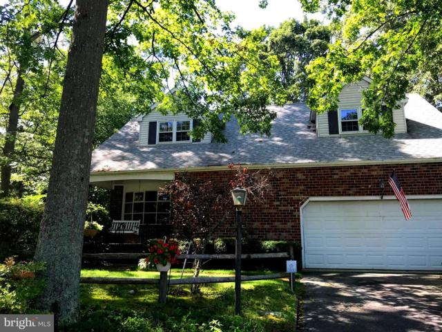 1422 Lloyd Terrace, MILLVILLE, NJ 08332 (#NJCB121180) :: Colgan Real Estate