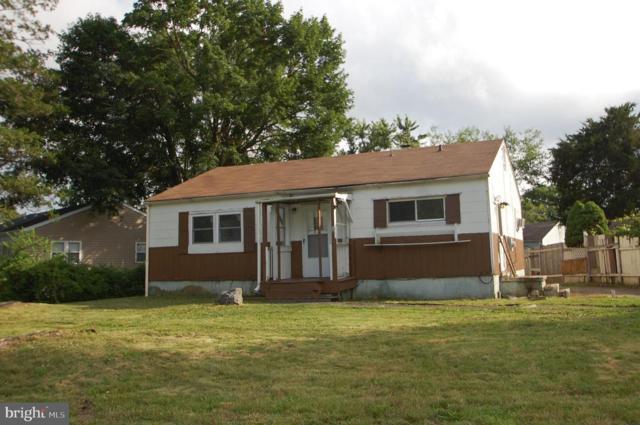 30 Gene Avenue, NEW CASTLE, DE 19720 (#DENC480708) :: RE/MAX Coast and Country