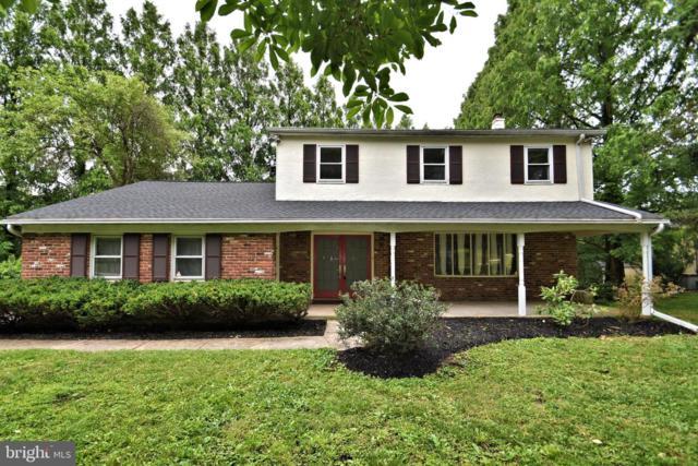 835 Meetinghouse Road, AMBLER, PA 19002 (#PAMC614092) :: REMAX Horizons